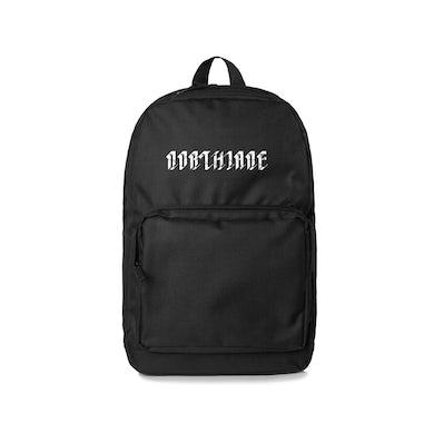 Northlane - Backpack