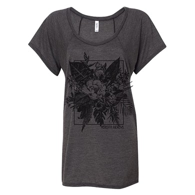 Meredith Andrews Deeper T-Shirt