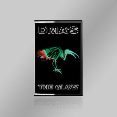 DMA'S The Glow Cassette Cassette