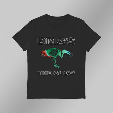 DMA'S The Glow T-Shirt