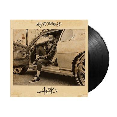 1123 VINYL + DIGITAL ALBUM