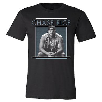 Chase Rice 2019 Tour Tee