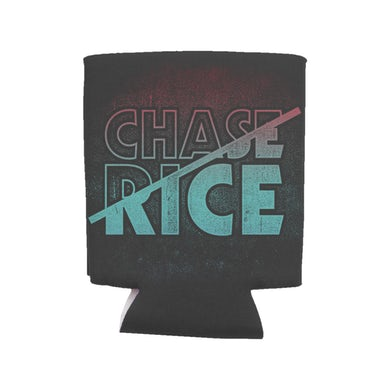 Chase Rice AM/PM Tour Koozie