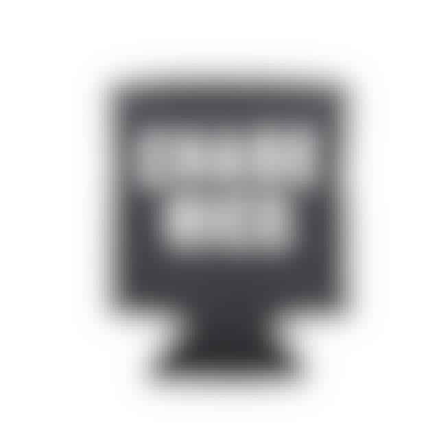 Chase Rice 2015 Tour Koozie - Black