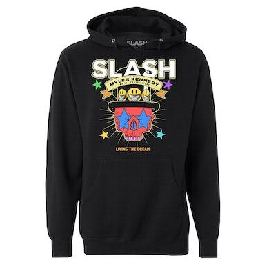 Slash LTD Hoodie