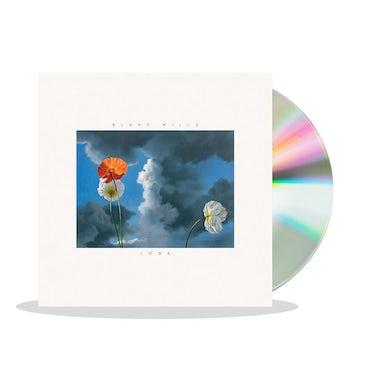 """Blake Mills """"Look"""" CD"""
