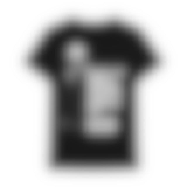 Tupac Brighter Day T-shirt (Black)