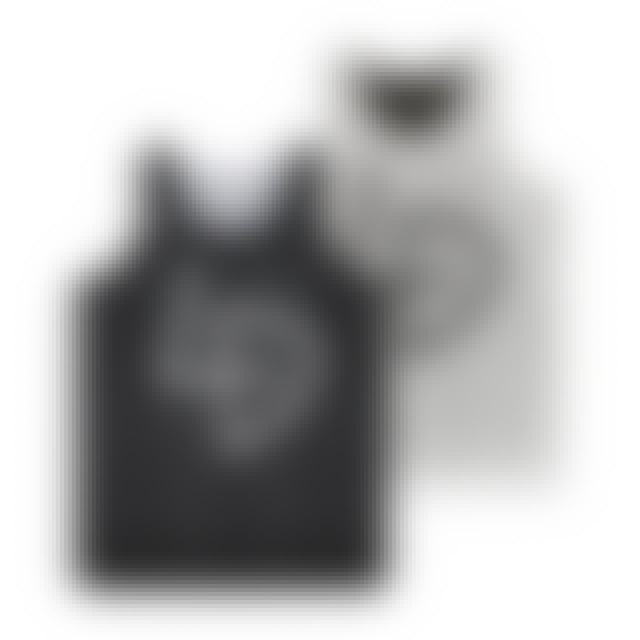 Lil Dicky Signature Reversible Practice Jersey
