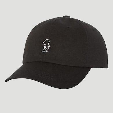 Quincy Jones The Dude Dad Hat