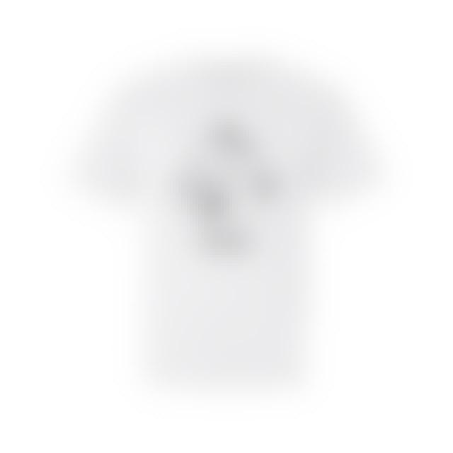 Caravan Palace Drawbot T-Shirt - Men's