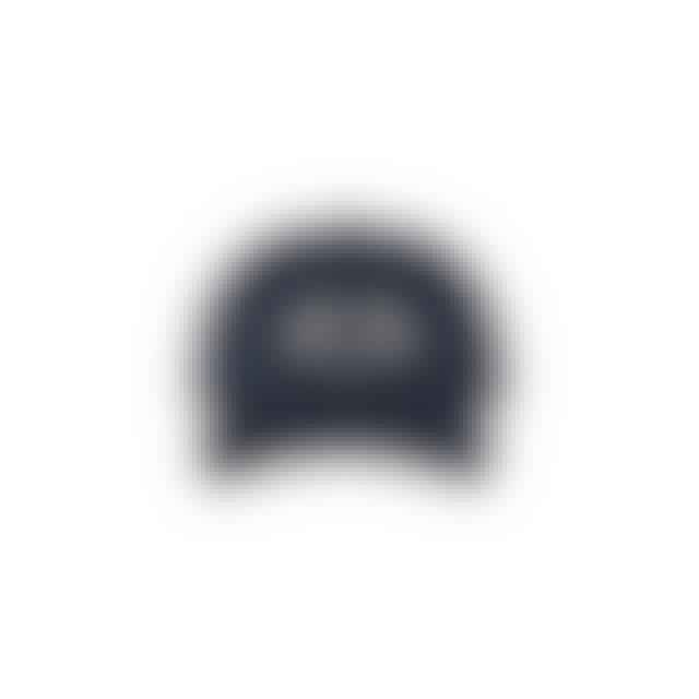 Caravan Palace Hat