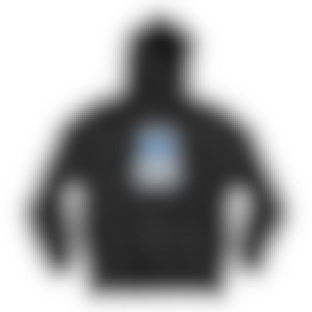 Kevin Hart ATM BLACK HOODIE
