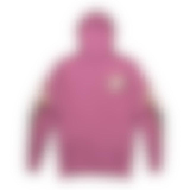 Joey Graceffa Eden Pink Hoodie
