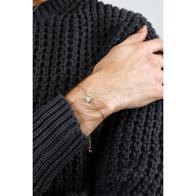 Joey Graceffa Winter Opal Premium Bracelet