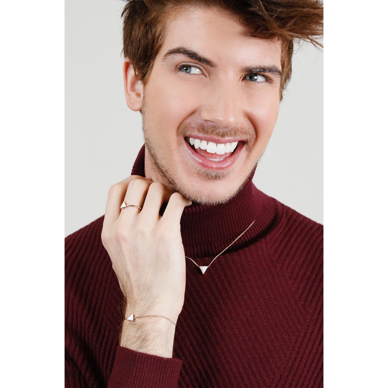 Joey Graceffa Winter Opal Premium Bundle