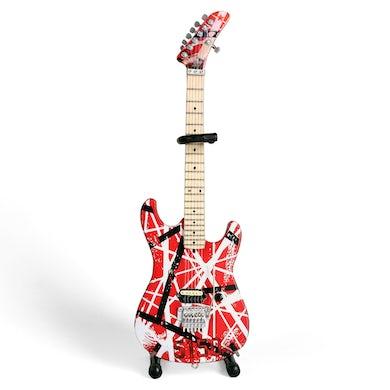 Eddie Van Halen EVH 5150 Mini Guitar