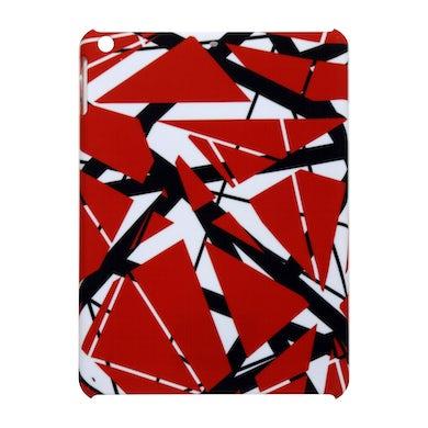 Eddie Van Halen Frankenstein iPad Case