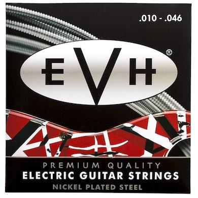 Eddie Van Halen EVH® Premium Strings 10-46