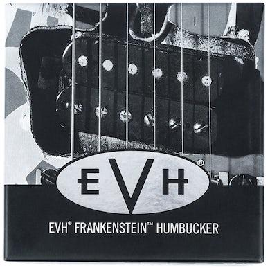 Eddie Van Halen EVH® FRANKENSTEIN PICKUP