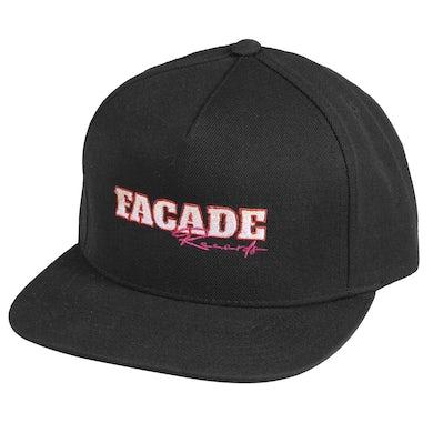Facade Snapback