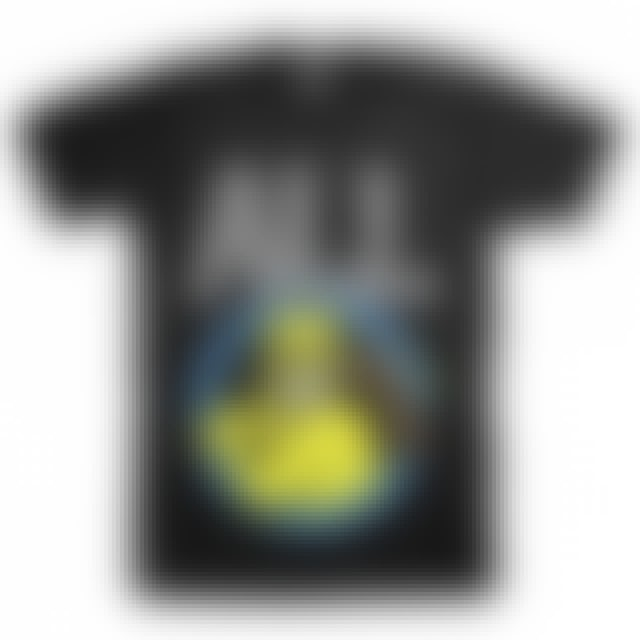 Allroy Broken Bat T-shirt