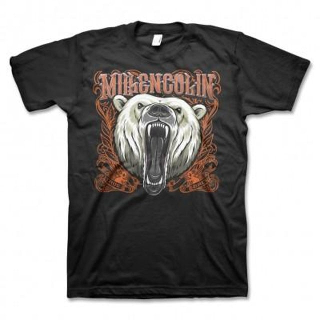 Millencolin True Brew T-Shirt