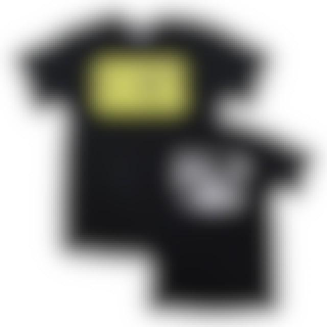 Senses Fail Bold T-shirt