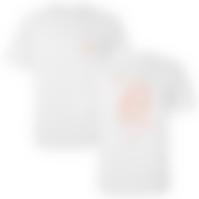 Cloud Control Zone T-shirt (White)
