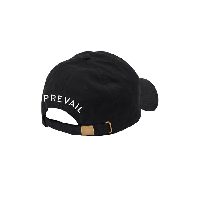 I Prevail Chaos Dad Hat