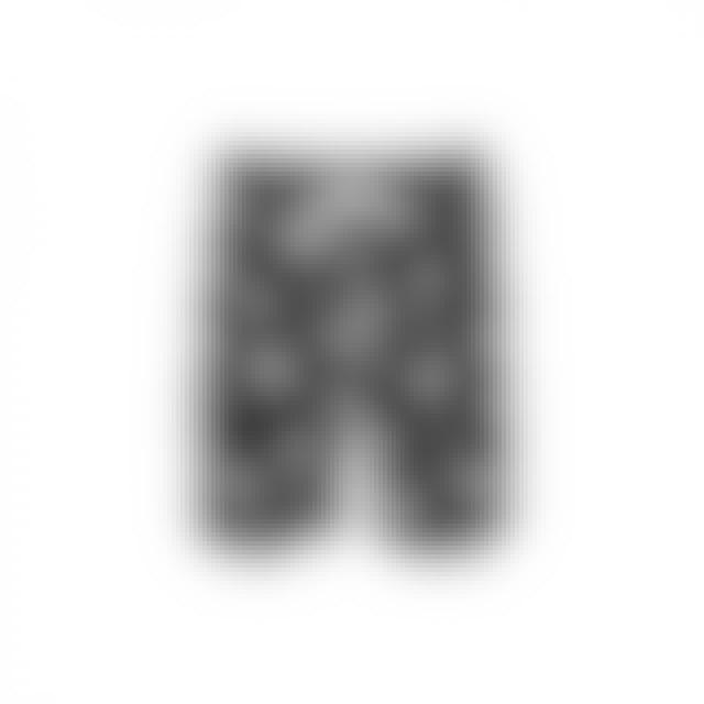 Papa Roach Pattern Board Shorts