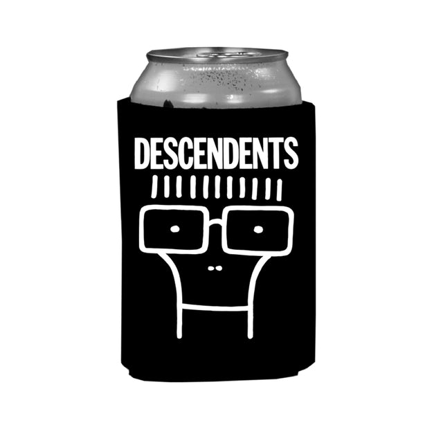 Descendents Milo Stubby Holder