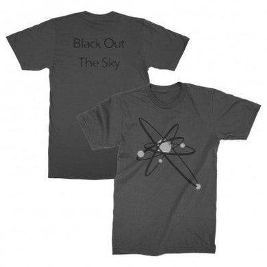 Strung Out Reflective Astrolux T
