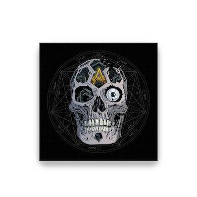 Atreyu In Our Wake CD (Ltd Ed w/ Bonus Tracks)