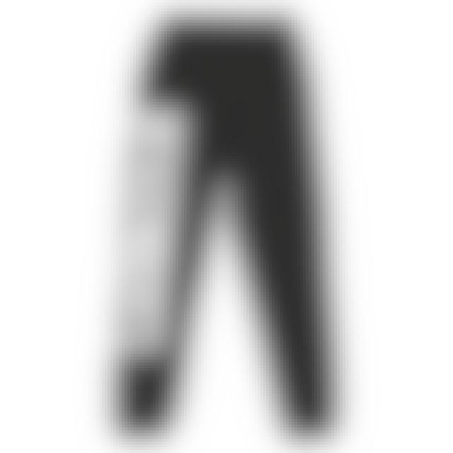 Descendents Logo Sweatpants (Black)