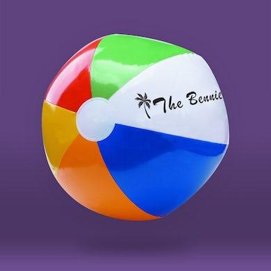 The Bennies Beach Ball