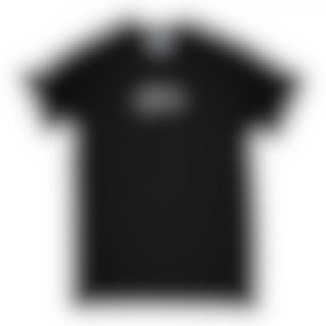 Gideon Barbed T-Shirt