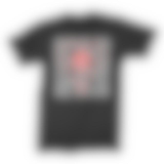 Alkaline Trio Repeater Box T-shirt (Black)