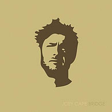 Joey Cape Bridge CD