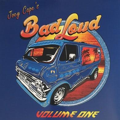 Joey Cape Bad Loud - Volume One CD