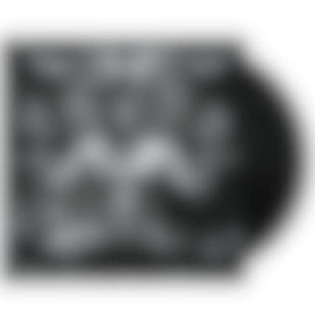 Strung Out Black Out the Sky LP (Black) (Vinyl)