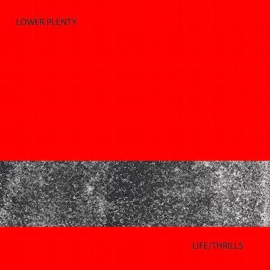 Life/Thrills LP (Vinyl)
