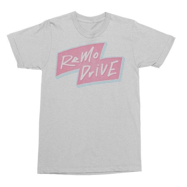 Remo Drive