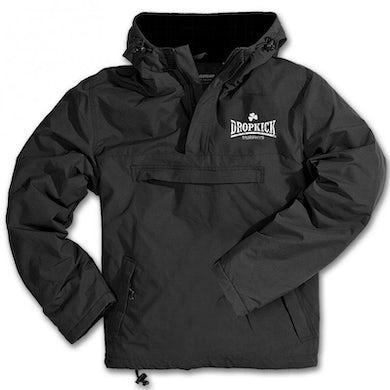 Dropkick Murphys Logo Jacket (Black)
