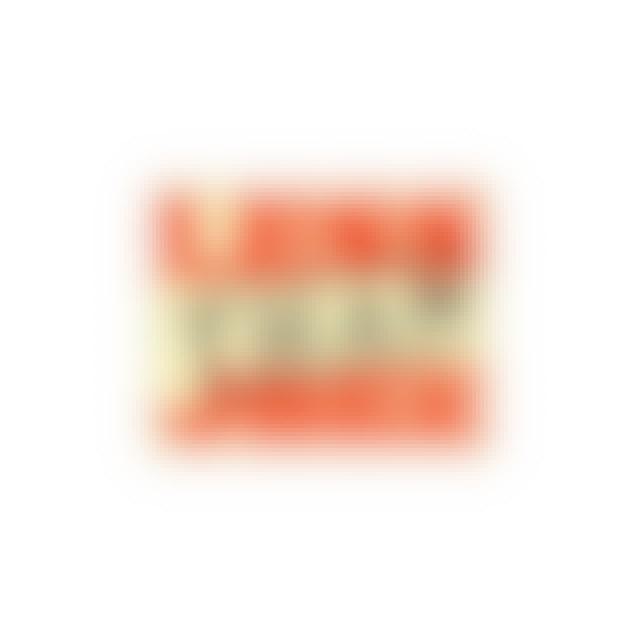 Less Than Jake STA Logo Sticker