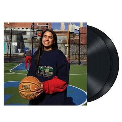 1992 (Deluxe) 2LP (Vinyl)