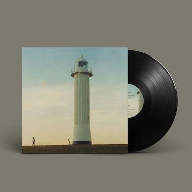 Sunbeam Sound Machine Goodness Gracious LP (Black) (Vinyl)