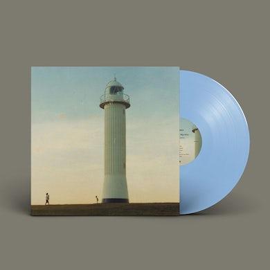 Sunbeam Sound Machine Goodness Gracious LP (Blue) (Vinyl)