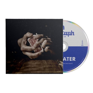 Defeater CD