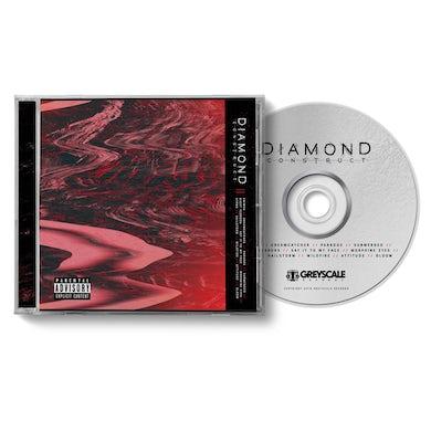 Diamond Construct CD