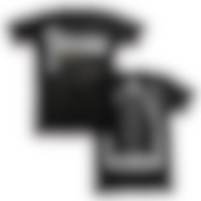 TRIBULATION 2015 Tour T-shirt (Black)